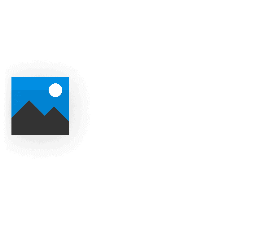 The world's only true art printing API